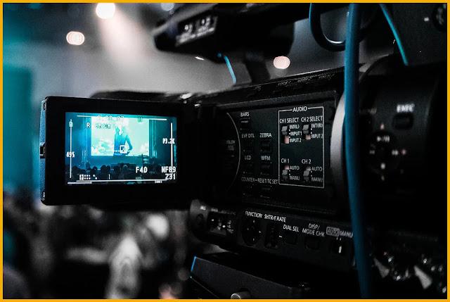 Τα 9 καλύτερα δωρεάν προγράμματα επεξεργασίας βίντεο