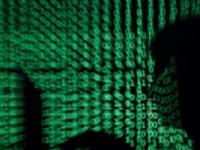 Serangan Ransomware Bisa Jadi Awal Serangan-Serangan Berikutnya