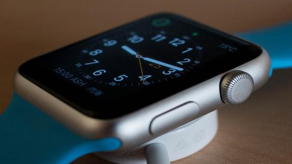 5 Best Smartwatches in india