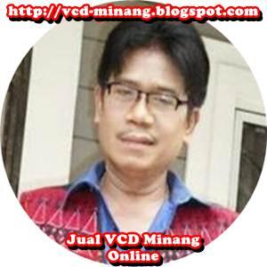 Download MP3 Edi Silitonga - Cincin Balah Rotan (Full Album)