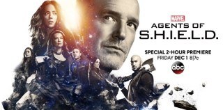 Download Agents Of SHIELD Season 5 Complete 480p and 720p All Episodes