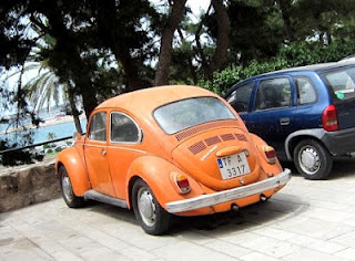 Майорка, Балеарские острова, аренда авто, Испания