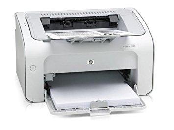 تحميل تعريفات البرامج ماك و ويندوز Hp Laserjet P1005 تحميل