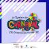 PAROQUIAL: Retiro de Carnaval será realizado em São Joaquim do Monte