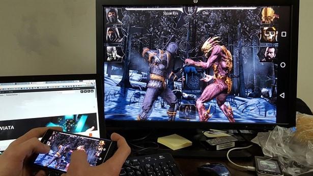 Peralatan Untuk Menjadi Youtuber Gaming – Software and Hardware