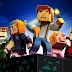 Download: Minecraft Story Mode 1.33 APK MOD (Adreno, PowerVR e Mali)