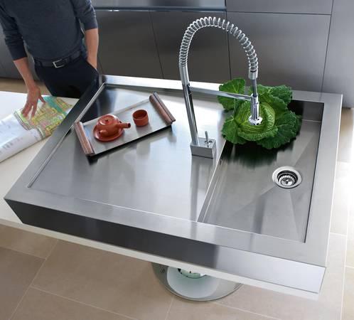 cocina warendorf duality3