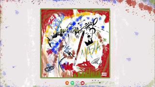 BAIXAR MP3   Masta - Leilão (#Basquiat)   2018