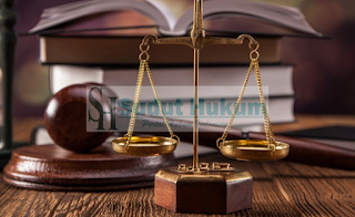 Pengertian Pengadilan