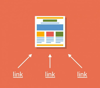 Custom URL Posting Blogspot Agar SEO
