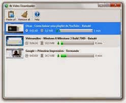 4K Video Downloader 3.5 crack