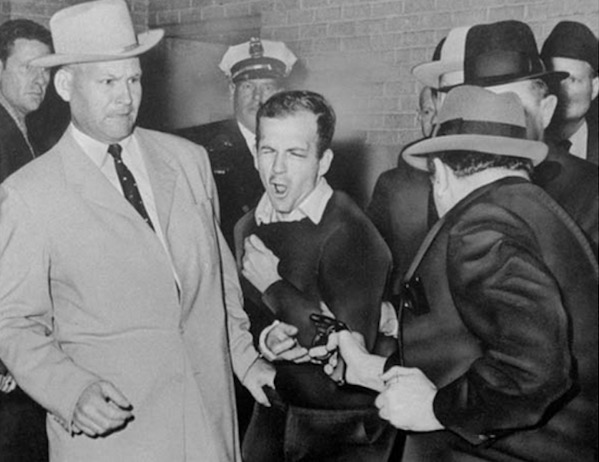 10 Kisah Pembunuhan Kejam Paling Terkenal Dalam Sejarah