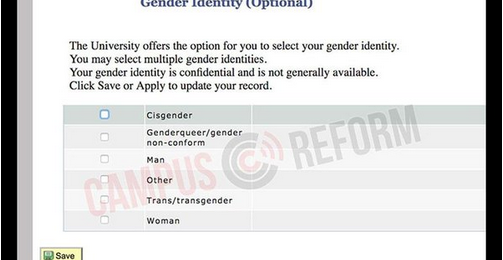 Princeton-University-asks-students-to-pick-from-six-genders