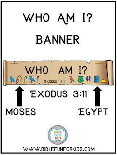 https://www.biblefunforkids.com/2018/08/moses-vbs-misc-decorations-and.html