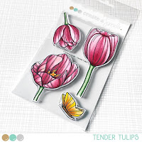 https://www.createasmilestamps.com/stempel-stamps/tender-tulips/#cc-m-product-14192388623