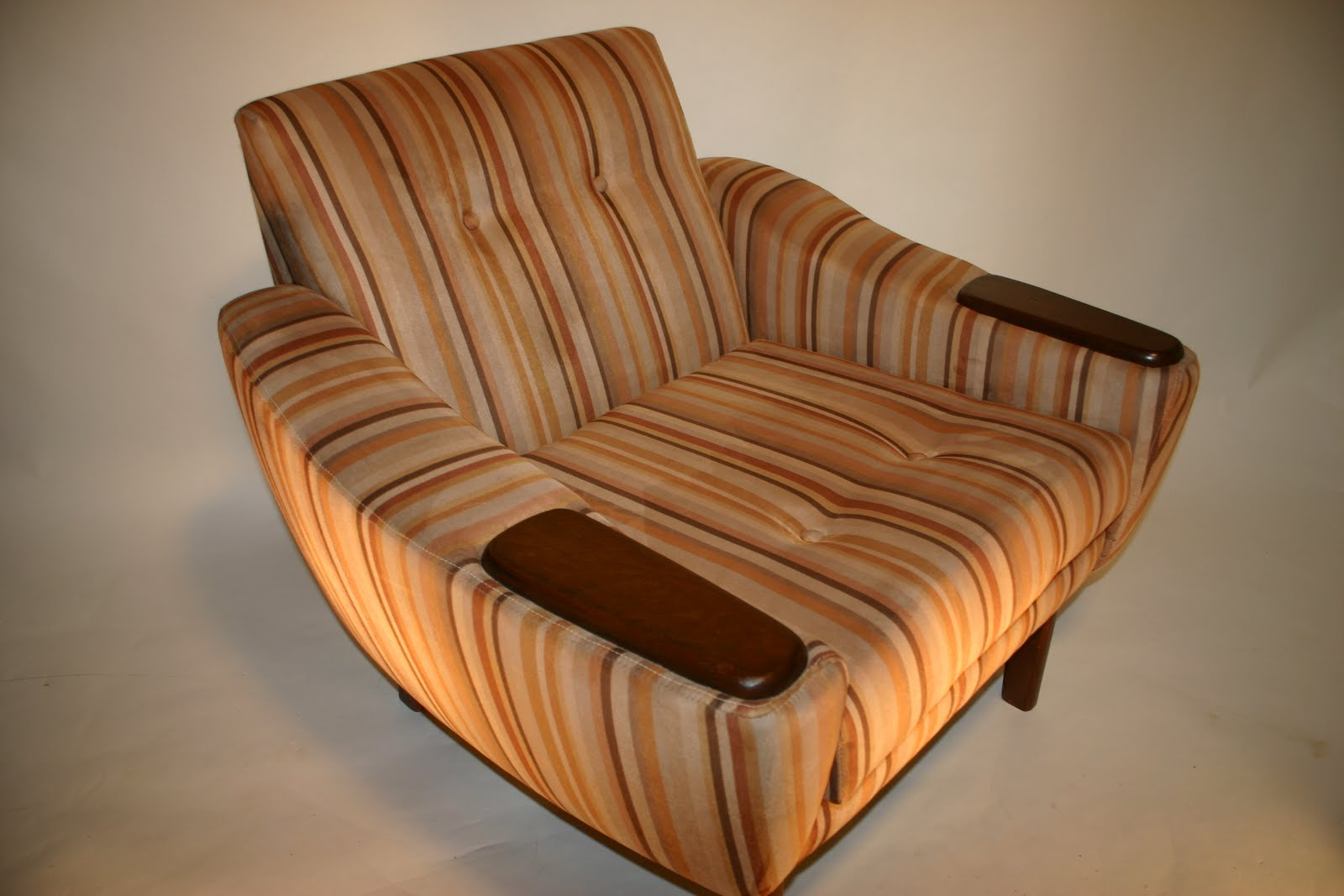 adrian pearsall chair designs folding with back support cercis lounge
