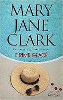 https://www.lesreinesdelanuit.com/2018/07/crime-glace-de-mary-jane-clark.html