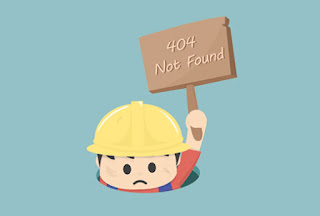 How to Fix WordPress Posts Returning 404 Error
