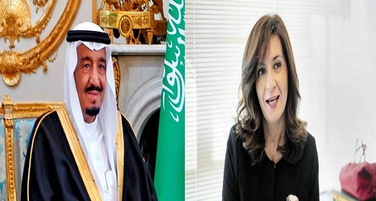 إتفاقيات جديدة مع السعودية.. ومفاجأة سارة عن إلغاء نظام الكفيل