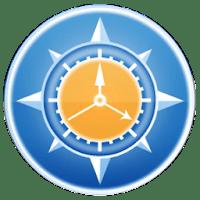 FreeCommander XE Icon