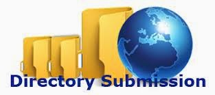 Directory Submission Sites List 2017