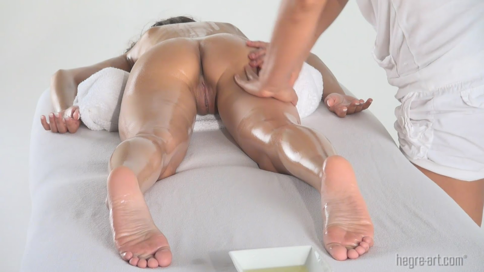 white girls suck big black dick