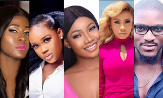 Our top 7 most influential BBNaija ex-housemates