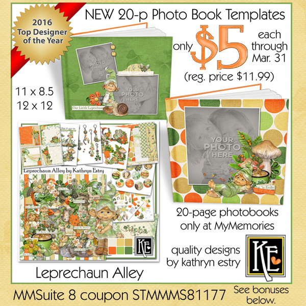 www.mymemories.com/store/product_search?term=leprechaun+alley+kathryn&r=Kathryn_Estry