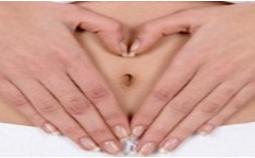 Image Pengobatan alternatif untuk penderita kencing nanah