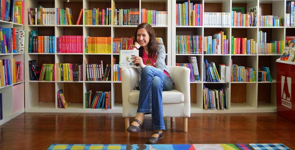Libro Libre: El Placer De Leer