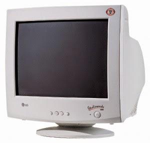 Perangkat Keras Komputer (Hardware) Pengertian dan Fungsi