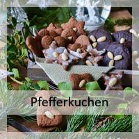 https://christinamachtwas.blogspot.com/2018/12/altes-platzchenrezept-schlesische.html
