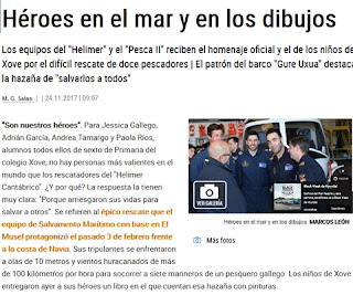 http://www.lne.es/gijon/2017/11/24/heroes-mar-dibujos/2198712.html