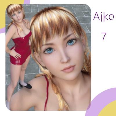 Aiko7イメージ