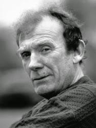 Noel O Donovan