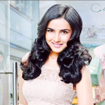 Jasmin Bhasin  age, instagram, family, sidhant gupta and, and sidhant gupta, hot, photos, religion, hd photo, boyfriend, and sidhant gupta relationship, movies, real life, marriage, phone number, images, twitter, facebook, biography, bikini, wiki, biography