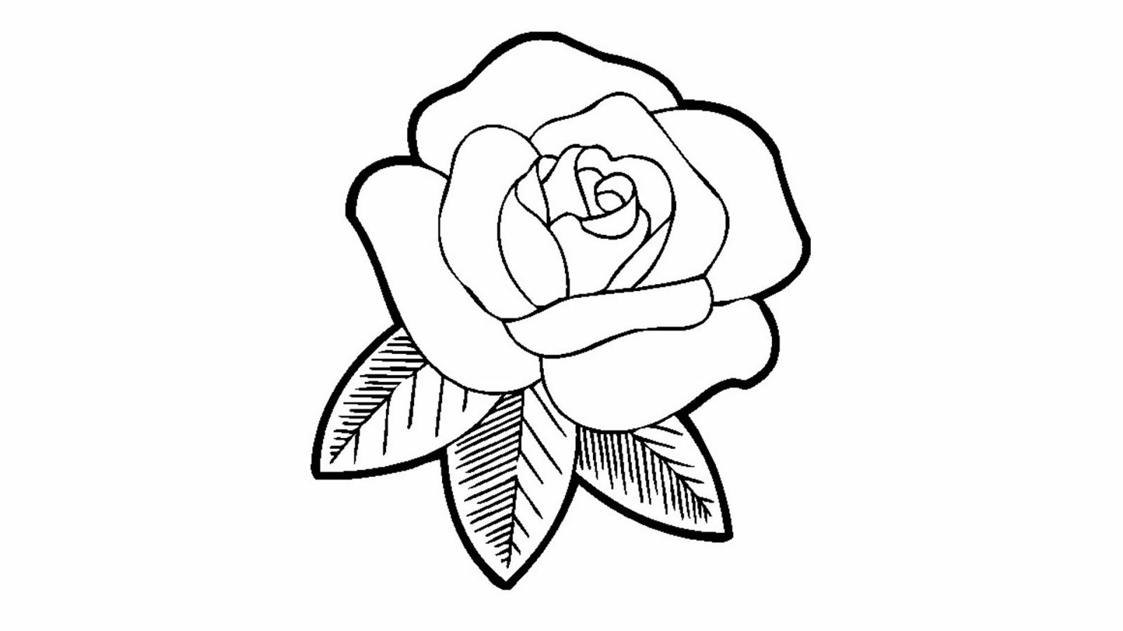Открытка министру, картинки цветы распечатать на принтере
