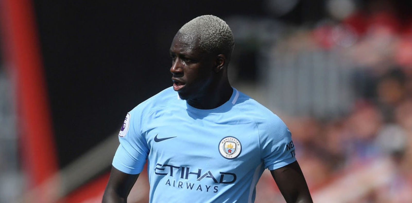 Mendy is currently most expensive defender in EPL