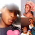Richard Mofe-Damijo writes open letter to his daughter as she turns 14 (MUST READ)