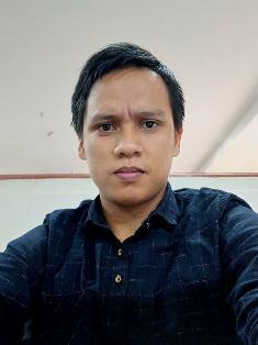 aminuddin lahami