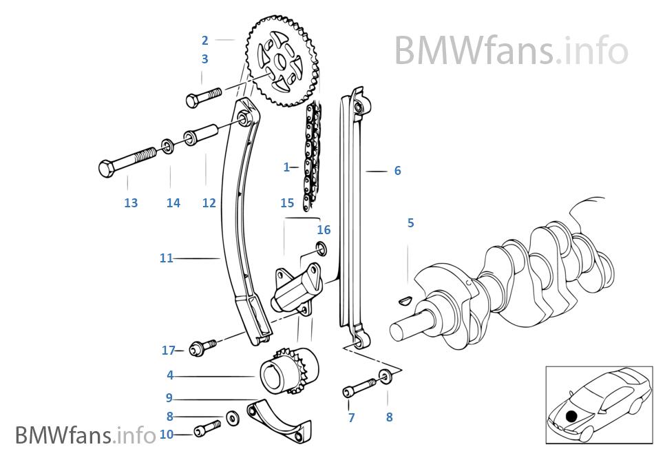 m43 e36 bmw engine diagram