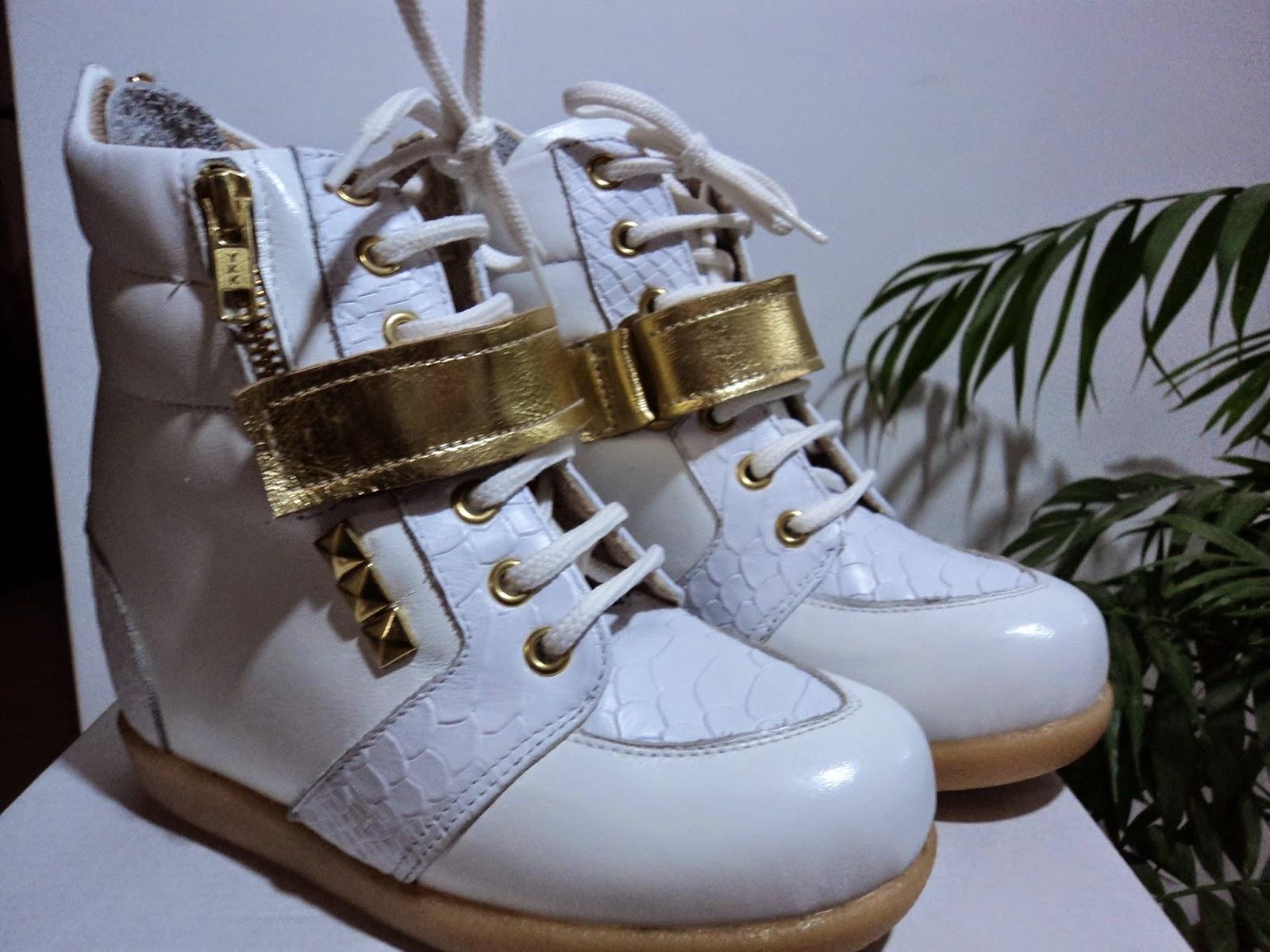 cc2c738dd062b zapatillas con taco escondido