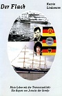 http://www.genderwunderland.de/medien/buecher/titel/lindemann2003.html
