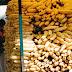 """""""Bananazo"""" en Plaza de Mayo: regalarán 30.000 kilos para protestar por importaciones y precios (iProfesional)"""