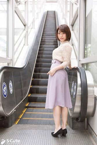 S-Cute if_009_01 S-Cute tat_046 もし内緒でHしようと誘われたら/Tsubasa