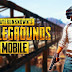 DOWNLOAD PUBG MOBILE FREE