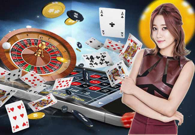 Image result for Casino Online Terbaik Indonesia