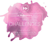 http://www.studioforty.pl/2018/02/challenge-1.html
