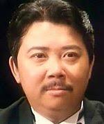Manfred Wong Man Jun