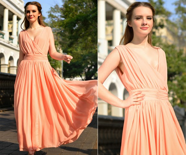 http://www.wholesale7.net/fairy-style-fair-lady-deep-v-neck-pure-color-high-waisted-ruffles-sleeveless-chiffon-maxi-dress_p127307.html